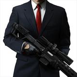 杀手狙击汉化版破解版  v1.7.128077
