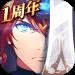 梦幻模拟战福利折扣版  v1.25.40