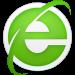 360浏览器10.0  正式版