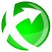 迅游网游加速器2020  v2019.08.09 官方版