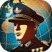 世界征服者4最新版破解版  2.0