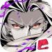 影之刃2最新安卓版  v1.0.40