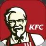 肯德基外卖订餐超级app
