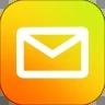 qq邮箱最新版手机app版