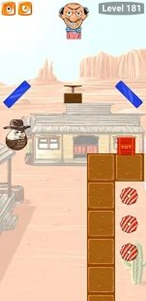 糖果小鸟官方手机版