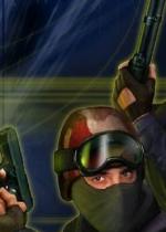 反恐精英CS1.6安装纯净版