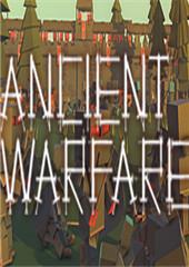 古代战争3免安装中文版
