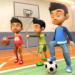 校园夏季运动会游戏官方版  v1.0
