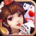 棋牌嘻嘻手机最新版  v6.6.4
