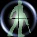 最后一个地球人游戏破解版  V1.0