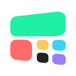 color widgets╟╡в©жпнд╟Ф