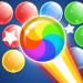 爆裂星球泡泡龙官方免费版  v1.0.1