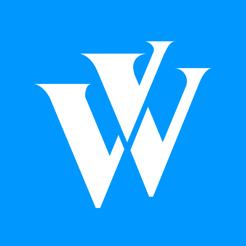 华尔街见闻官方app最新版