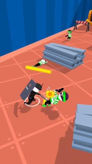 城管先生游戏官方版下载