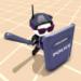 城管先生安卓中文版  v1.0.1