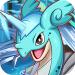 梦幻宠物联盟无限钻石版  v2.1.40
