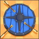 摧毁弓箭手手机中文版  v1.0.1