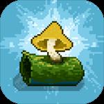 蘑菇物语官方安卓版