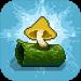 蘑菇物语官方安卓版  v1.09