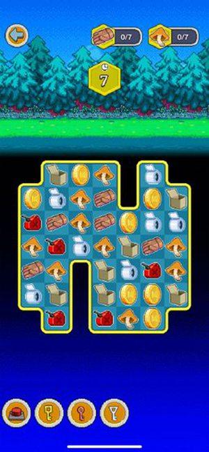 蘑菇物语安卓版下载