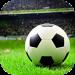传奇冠军足球游戏安卓版  v0.1.0