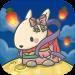 月兔历险记最新版破解版  v2.2.3