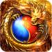 传奇巅峰安卓最新版  v4.3.2