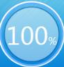 联想蓝屏分析诊断工具