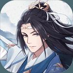 仙域轮回无限金币版  v3.5.4