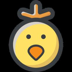小鸡跳跳跳游戏最新版