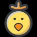 小鸡跳跳跳游戏最新版  v1.0.11