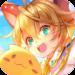 贪吃的小松鼠无限礼包版  v5.5.6