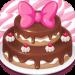 梦幻蛋糕店无限钻石版最新版  v2.0.6