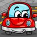 天天换车游戏安卓版  v1.0.0