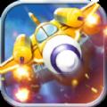 疯狂造飞机游戏安卓版  v1.6.4