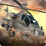现代直升机模拟器2020中文版