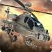 现代直升机模拟器2020中文版  v1.0.3