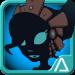 觉醒的巨人安卓最新版  v1.0.1090