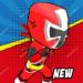 钢力忍者冒险手机最新版  v1.0.0