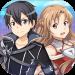刀剑神域黑衣剑士王牌测试版  v2.3.9