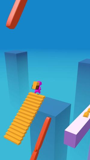楼梯大挑战安卓最新版