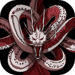 锁龙井秘闻最新正式版  v1.0