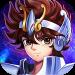 圣斗士星矢正义传说测试服  v3.3.6