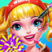 女生美容院沙龙游戏最新版  v1.2
