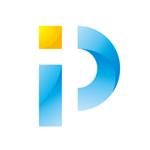 pptv聚力v6.0.4 安卓版