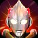 奥特曼宇宙英雄破解版  v5.3.6