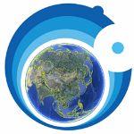 奥维互动地图vip9版