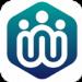 脉圈app官方版  v1.6.1