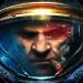 星际流浪官方最新版  v1.0