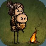 希望之村游戏下载正式版  v2.11.0